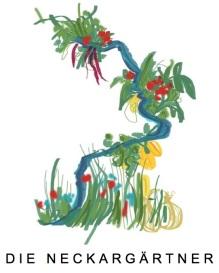 Logo Neckargärtner